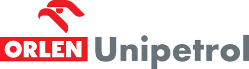ORLEN Unipetrol
