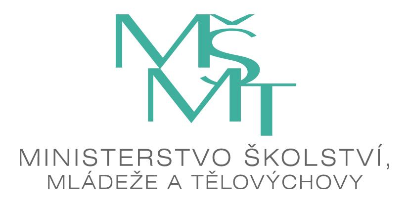MSMST