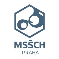 MSŠCH Praha