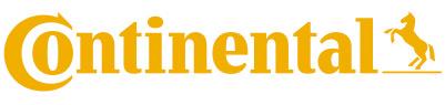 Logo-Momentive