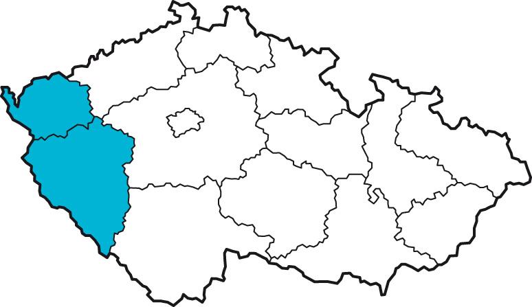 plz-kv