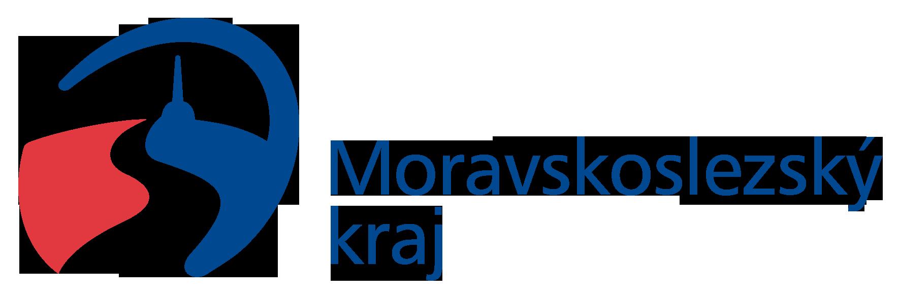 MoravskoslezskyKraj