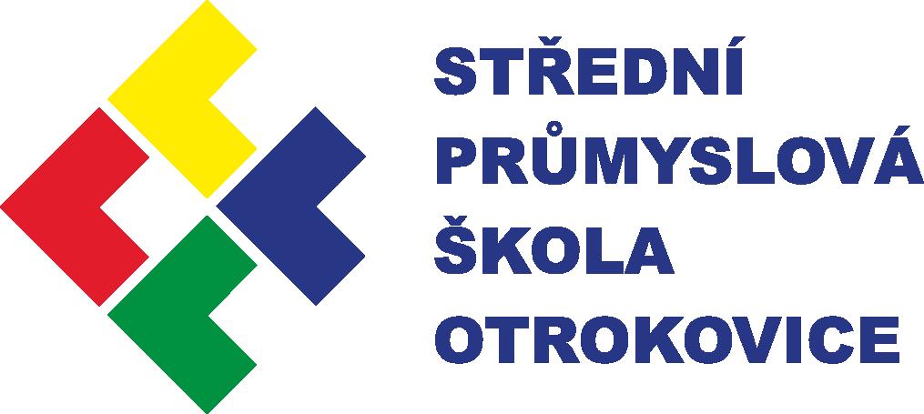 www.spsotrokovice.cz