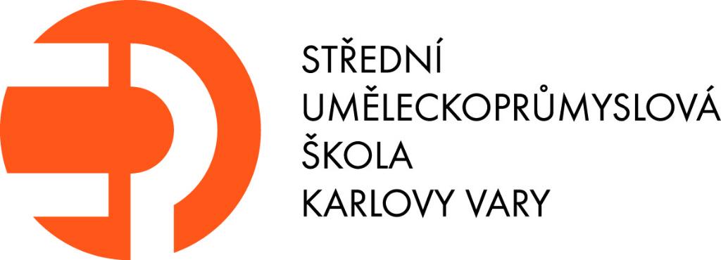 SUPŠ Karlovy Vary